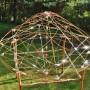 Diamentowy Portal,sferyczne piramidy,energia piramid,święta geometria