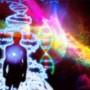 Zmiany w DNA