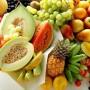 Świadome odżywianie, wegetarianizam, weganizm