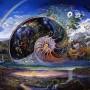 Powrót do rajskiej Ziemi