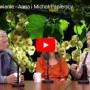 witarianizm,surowe odżywianie,odżywianie energetyczne,rozwój duchowy,ntv