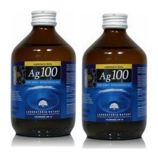 Srebro koloidalne,naturalny antybiotyk,leczenie przeziębienia