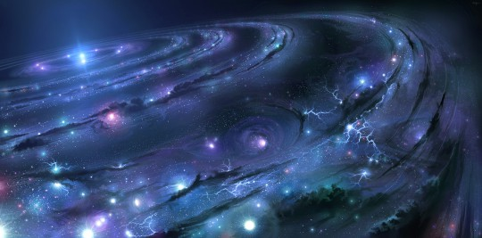 Wielki Kołowrót,międzywymiarowy portal